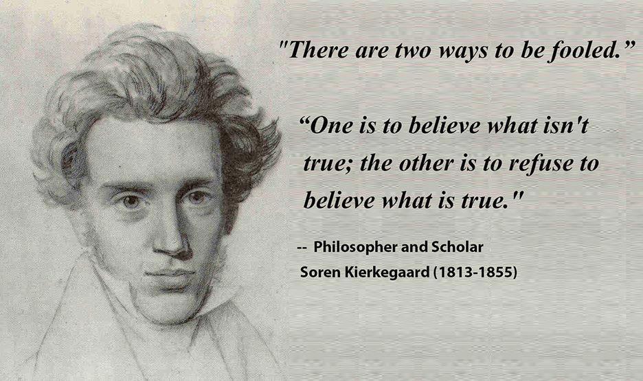 Belief From Input Only (Grammar) Kierkergrd-two-truths-paths