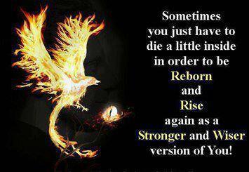 ego phoenix reborn