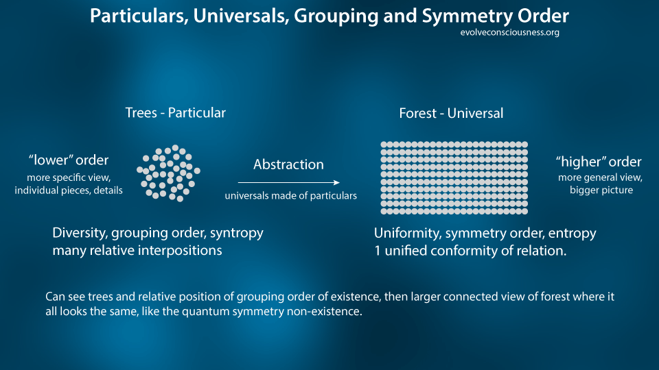 Particulars,-Universals,-Grouping-and-Symmetry-Order50