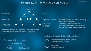 18-Trivium-Language---Essence-and-Universals