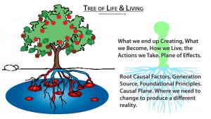 nl-tree-of-life