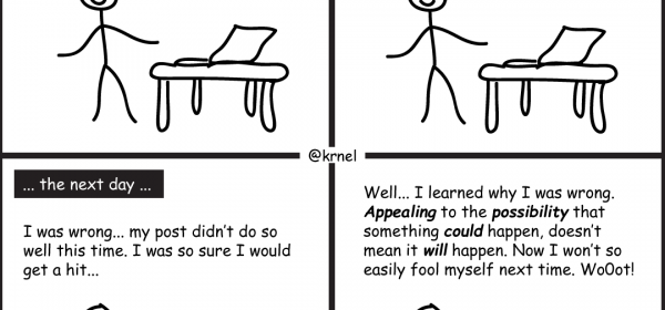appeal-to-possibility-logic-comic-pt-2