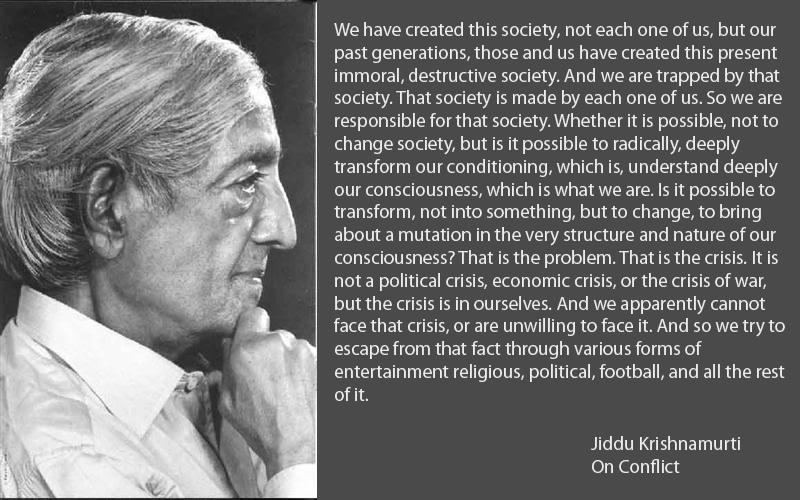 jiddhu,-consciousness,-change