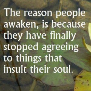 awaken-when-you-stop-agreeing-to-insults-against-yourself