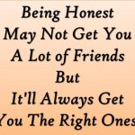 honest-right-friends