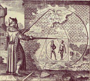 philosopher stone geo