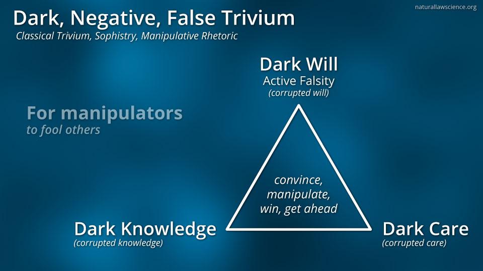 Negativo-oscuro-Trivium-50