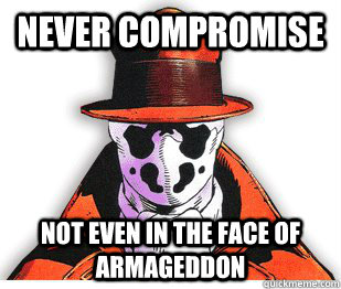 rorschash-never-compromise